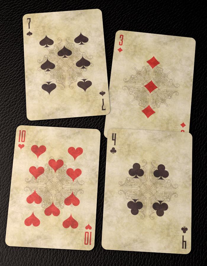 http://www.52ravens.com/forumimages/blood/v2/cards5.jpg
