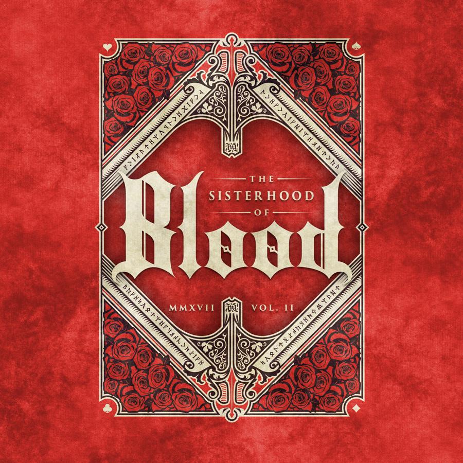http://www.52ravens.com/forumimages/blood/v2/tuckbox.jpg